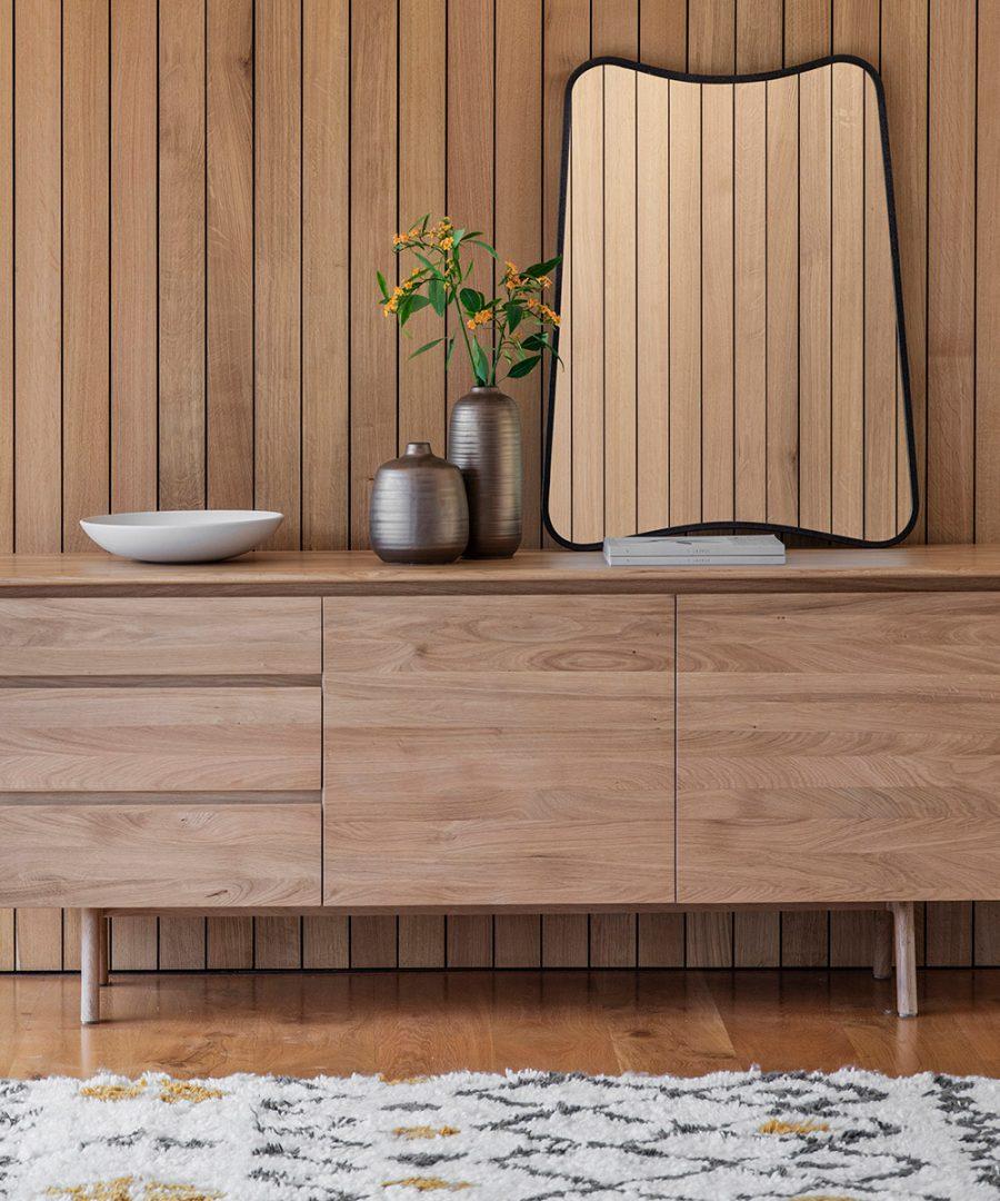 13 Modern Mirror Designs