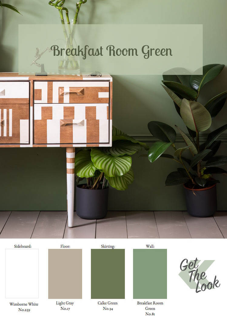 farrow-and-ball-new-paint-colours-2015-breakfast-room-green