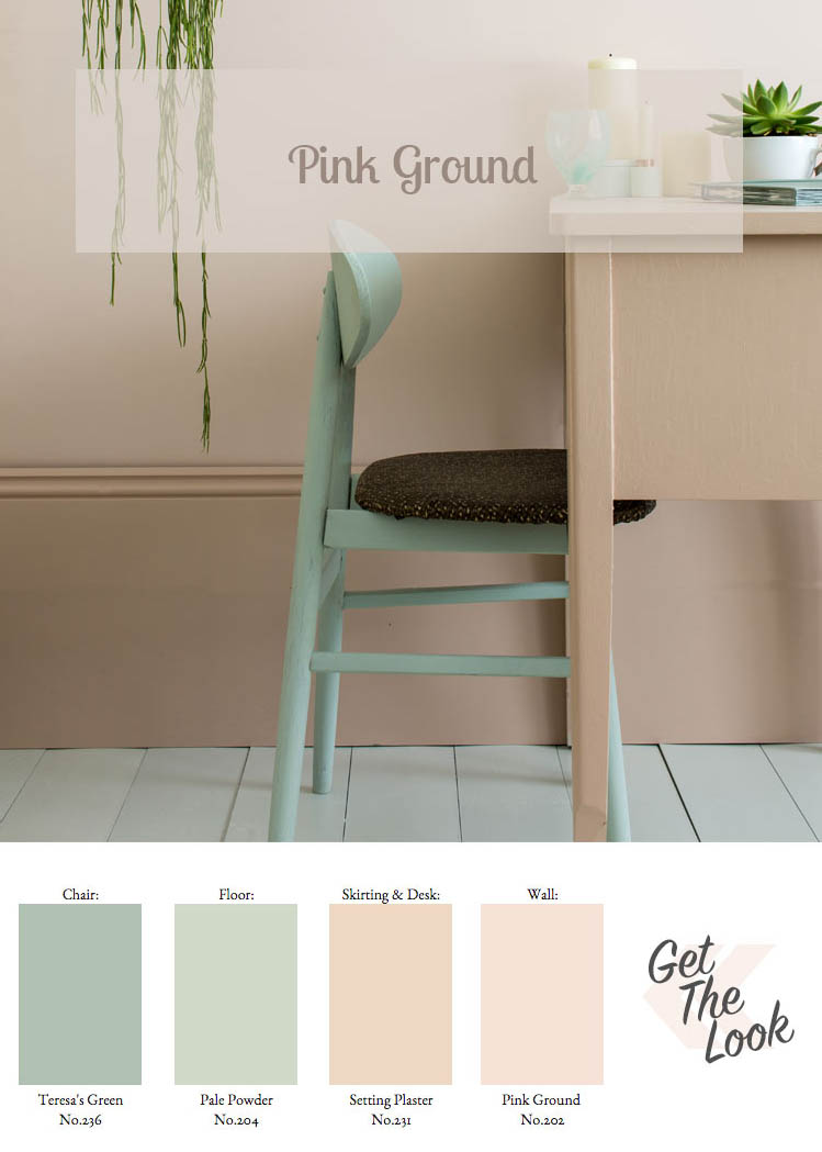 farrow-and-ball-new-paint-colours-2015-pink-ground