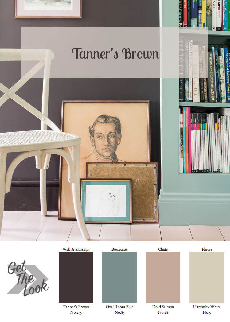 farrow-and-ball-new-paint-colours-2015-tanners-brown