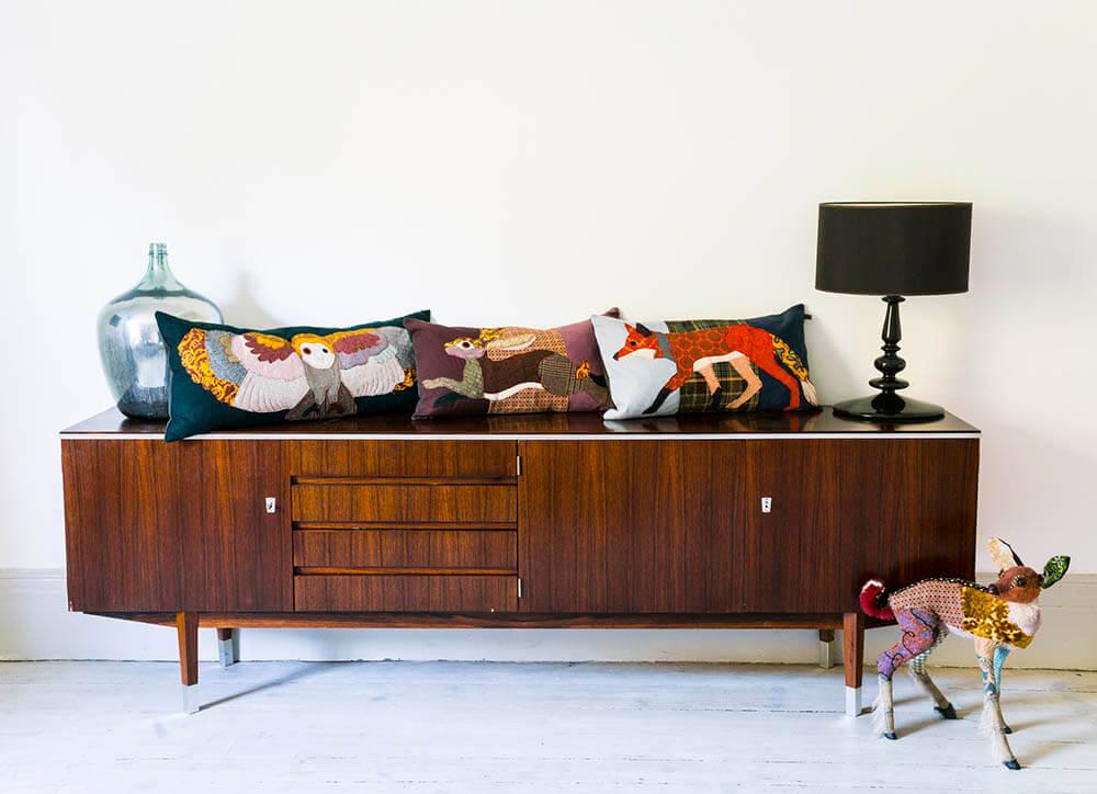 carola-van-dyke-textile-home-accessories-brand-focus1