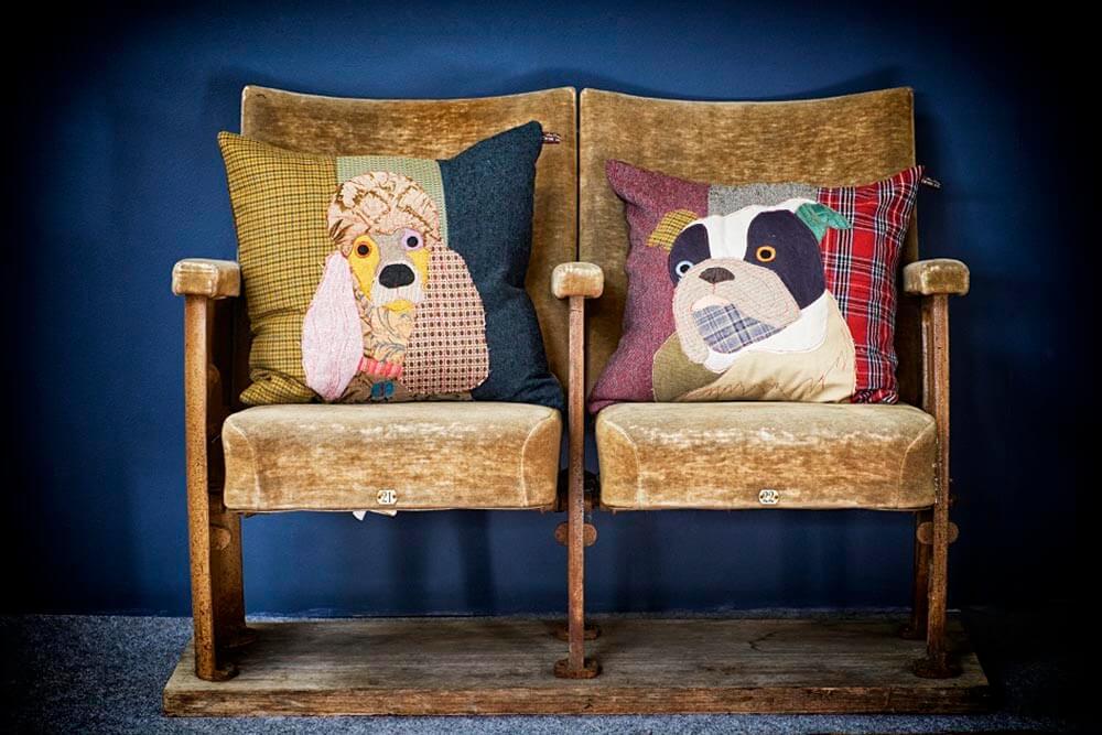 carola-van-dyke-textile-home-accessories-brand-focus2