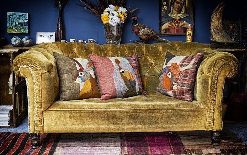 carola-van-dyke-textile-home-accessories-brand-focus3