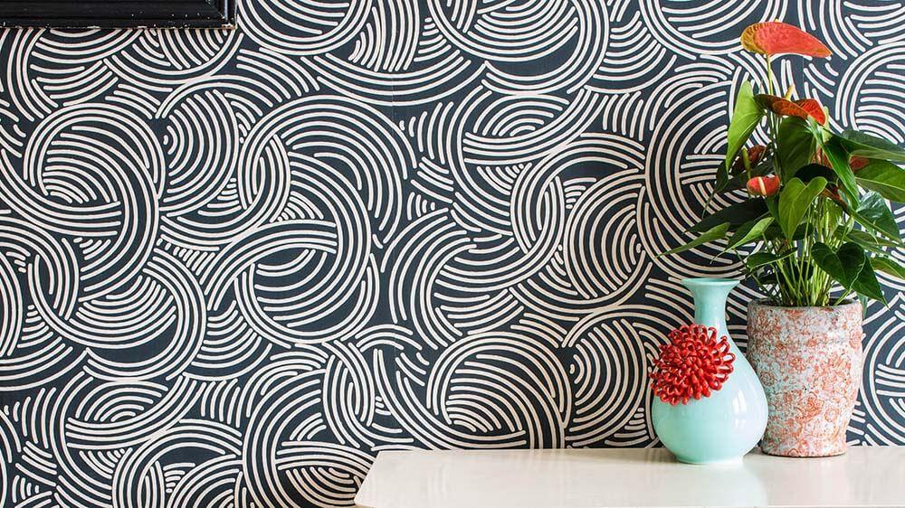 wallpaper-calculator-buying-guide2