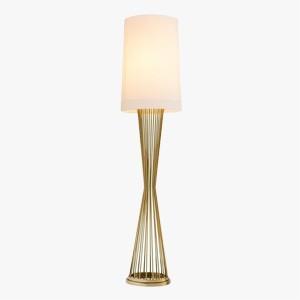 Eichholtz Floor Lamp Holmes