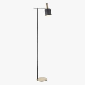 RV Astley Floor Lamp Pelle
