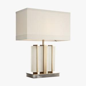 RV Astley Table Lamp Kelcie