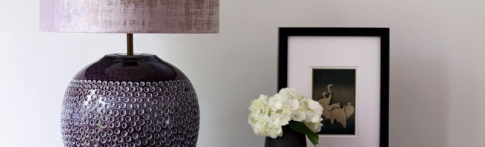 Interior Designer Insights: Nicole's Top Lighting Tips