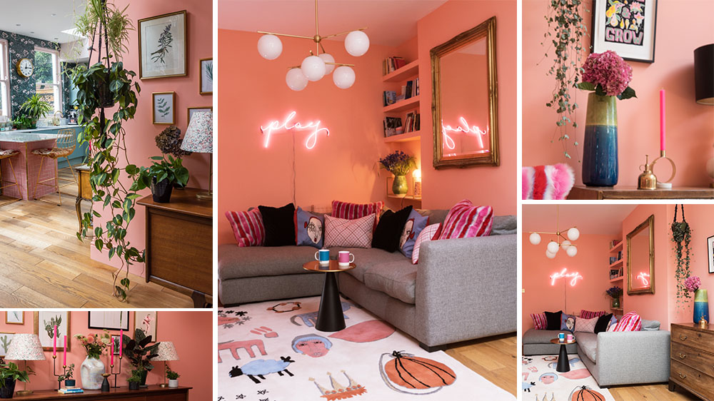 10-inspirational-living-room-ideas-the-pink-house