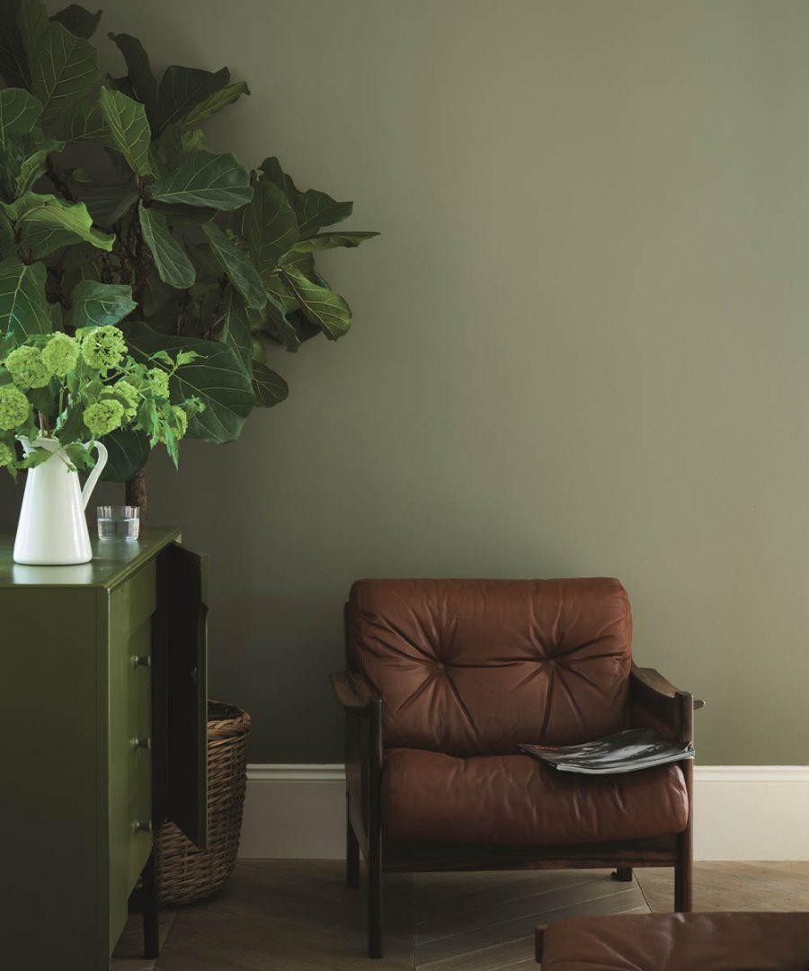 Top Home Interior Design Trends Spring Summer 2018