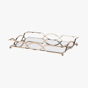 best-selling-coffee-tables-with-accessory-styling-ideas16