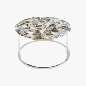 best-selling-coffee-tables-with-accessory-styling-ideas11
