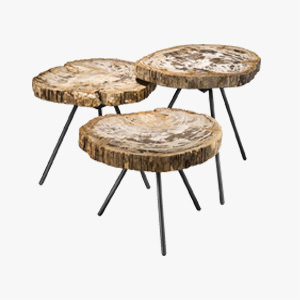 best-selling-coffee-tables-with-accessory-styling-ideas9