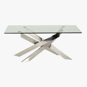 best-selling-coffee-tables-with-accessory-styling-ideas15
