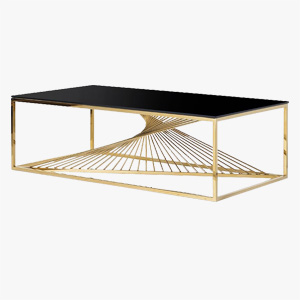 best-selling-coffee-tables-with-accessory-styling-ideas13