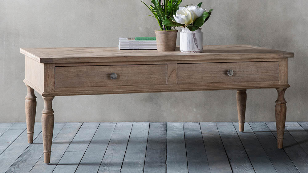 best-selling-coffee-tables-with-accessory-styling-ideas-drawers