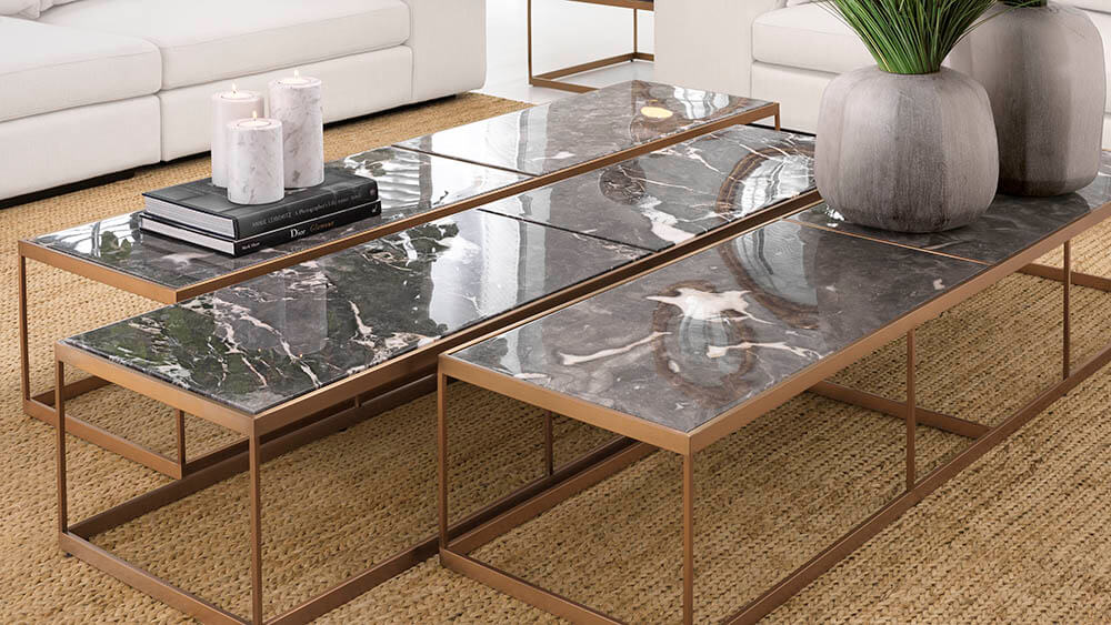 best-selling-coffee-tables-with-accessory-styling-ideas-marble