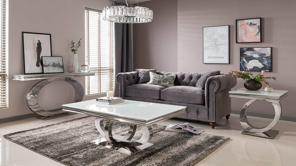best-selling-coffee-tables-with-accessory-styling-ideas-statement