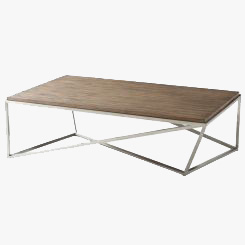 best-selling-coffee-tables-with-accessory-styling-ideas17
