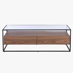 best-selling-coffee-tables-with-accessory-styling-ideas23
