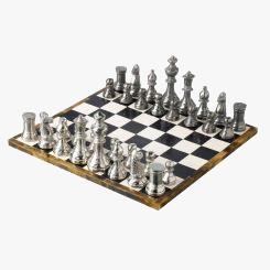 parlane_chess_set_black_white_silver_34cm