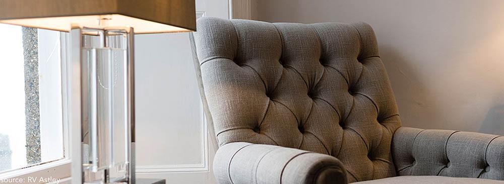 rv-astley-designer-furniture-lighting-brand-focus