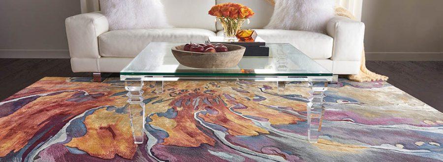 calvin-klein-nourison-modern-designer-rugs-brand-focus-1