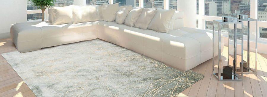 calvin-klein-nourison-modern-designer-rugs-brand-focus
