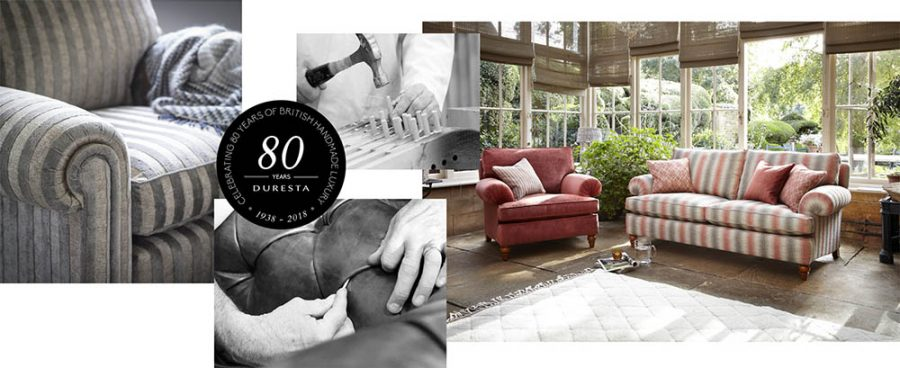 made-to-order-sofas-supporting-england-with-british-design