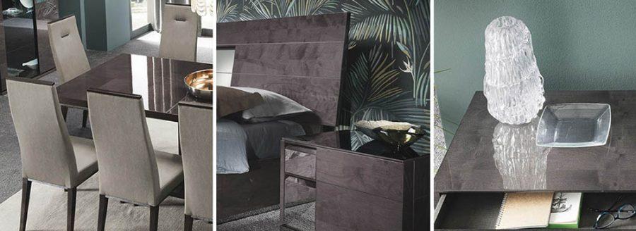 ALF-Italia-Designer-Italian-Furniture-Brand-Focus