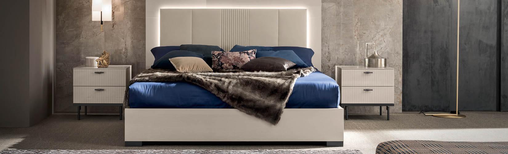 Alf Italia Designer Italian Furniture: Brand Focus