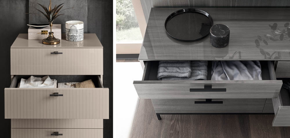 Alf Furniture Made in Italy