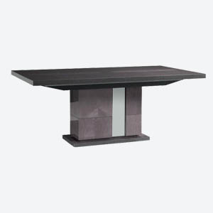 Heritage Dining Table