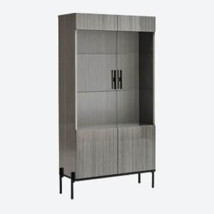 Novecento Display Cabinet