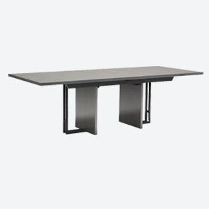 Novecento Dining Table