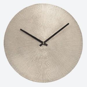 Libra Starburst Wall Clock