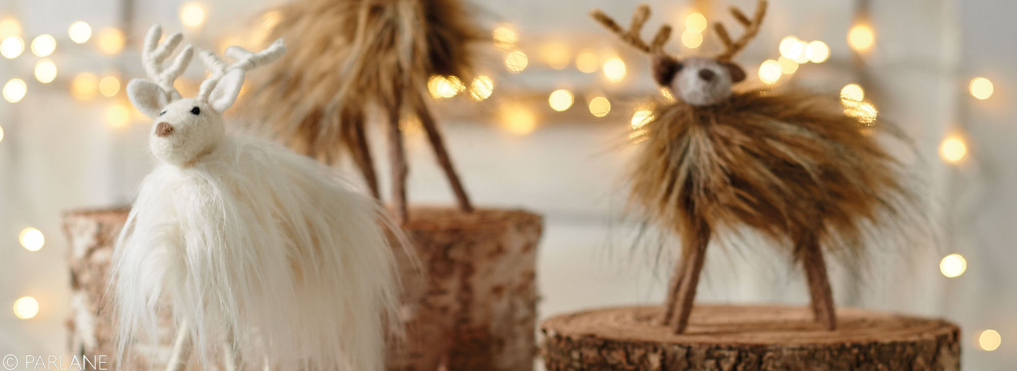5 Christmas Decoration Styles We Love