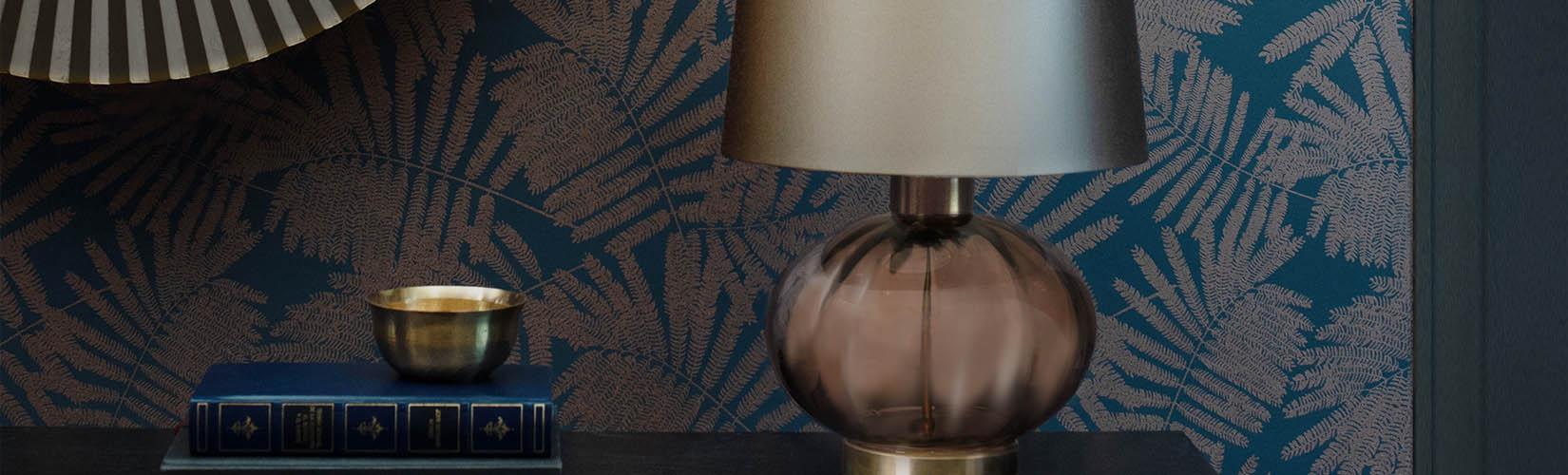 Heathfield & Co. Designer Lighting: Brand Focus