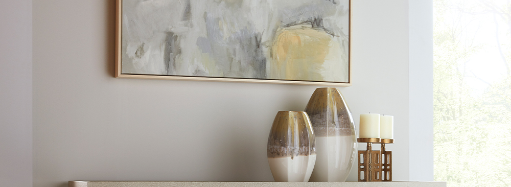 Wall Art Home and Interiors