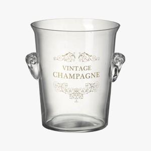 Parlane Champagne Bucket