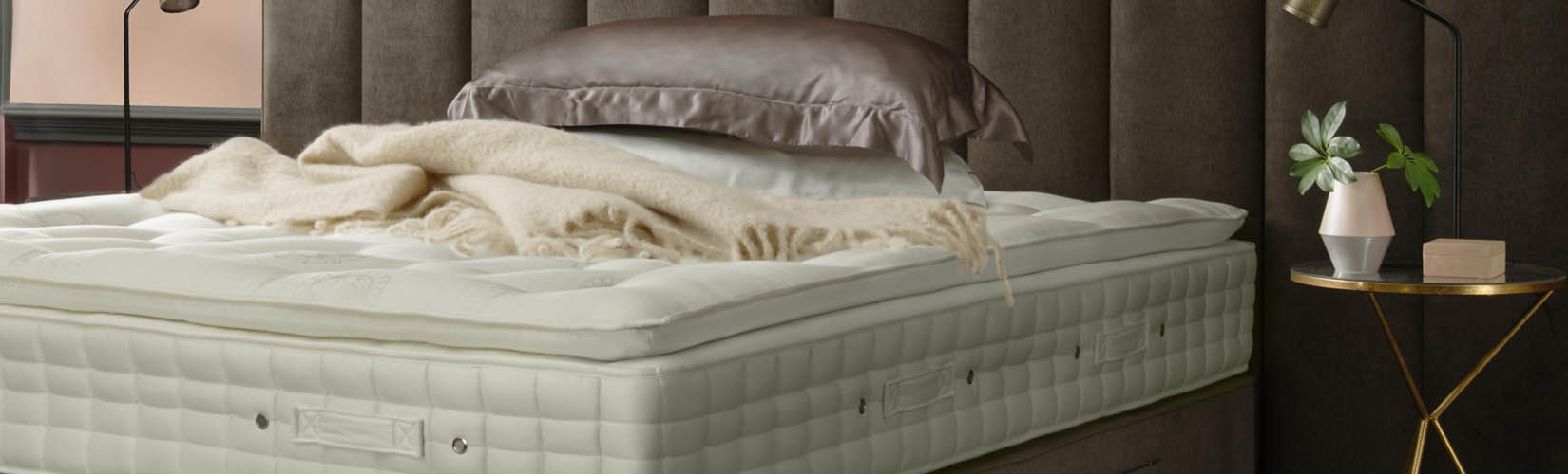 Mattress Care Guide: How to Look After Your New Mattress