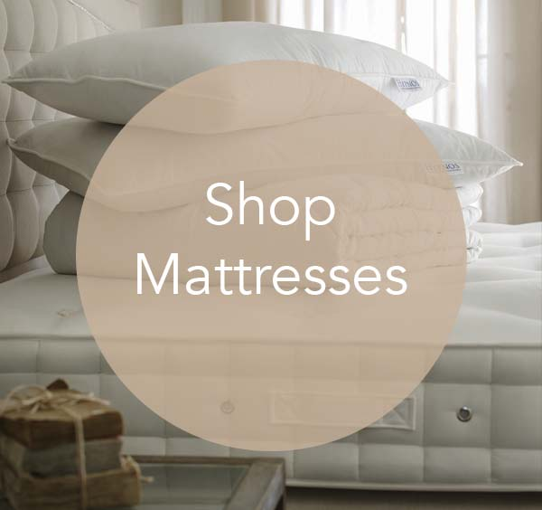 Shop Handmade Designer Mattresses