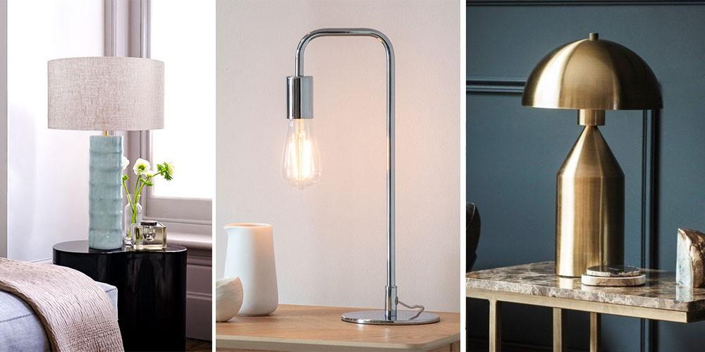 Interior Designer Lighting Tips - Top Lighting Tips
