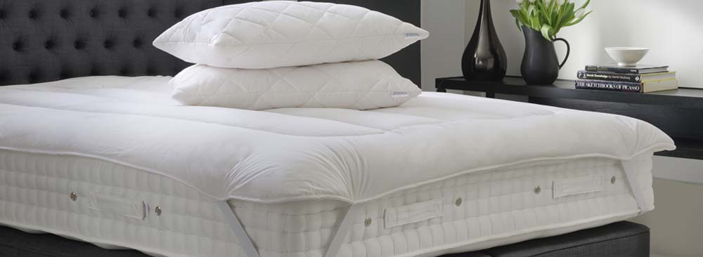 Why Should I Use A Mattress Protector?