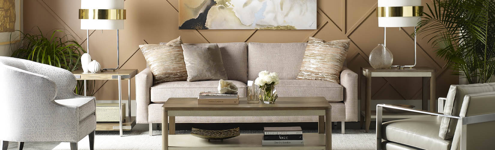 Our Top 4 Autumn Winter Interior Trends for 2020