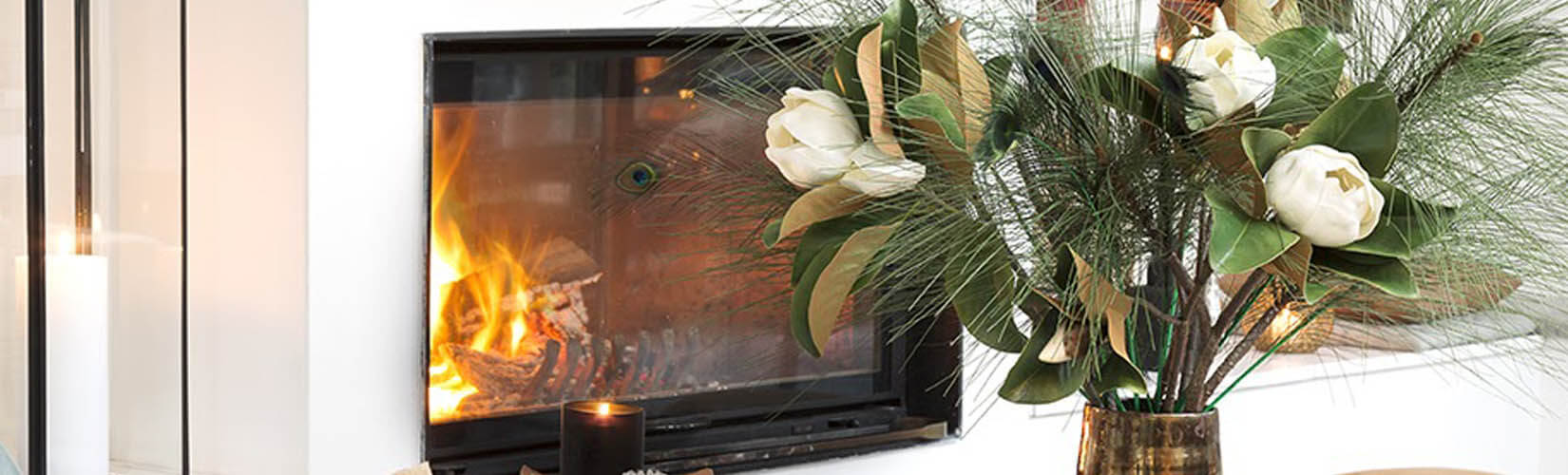 Create An Artificial Arrangement with These Beautiful Autumn Winter Flowers