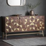 Pavilion Chic Briavels Sideboard