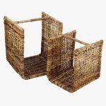 Parlane Ashcroft Baskets