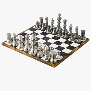 Parlane Chess Set