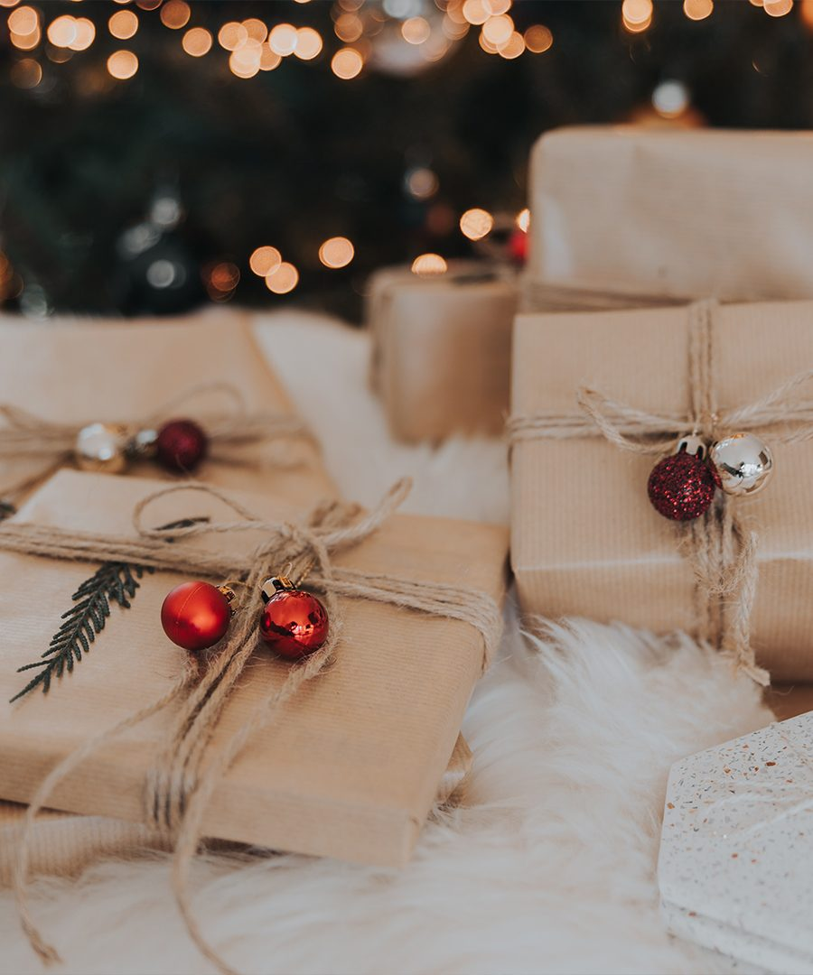 Christmas Gift Guide 2019: Luxury Home Accessories, Decor & Homeware